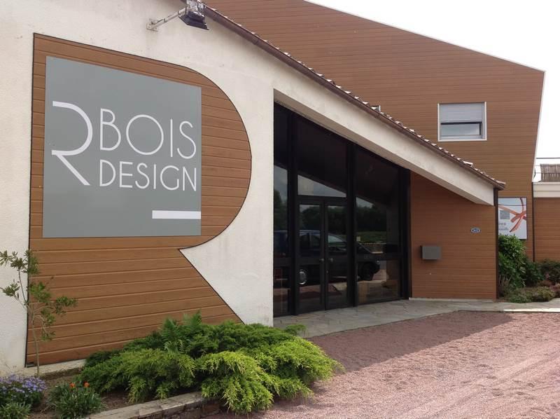 r bois design nantes. meubles et décoration - nantes.maville.com - Meubles Design Nantes