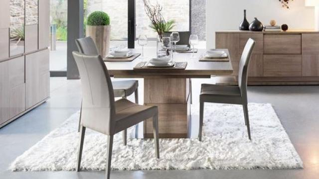 je veux une salle à manger design ! nantes. meubles et décoration ... - Meuble Design Nantes